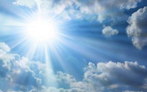 gospel-clearinghouse-risen-sky-e1411419613628