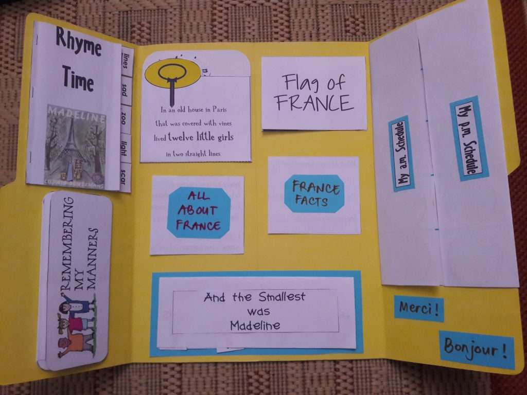 madeline ludwig bemelmans pdf download