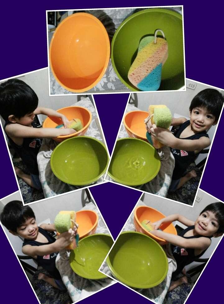 PhotoGrid_1404358395114