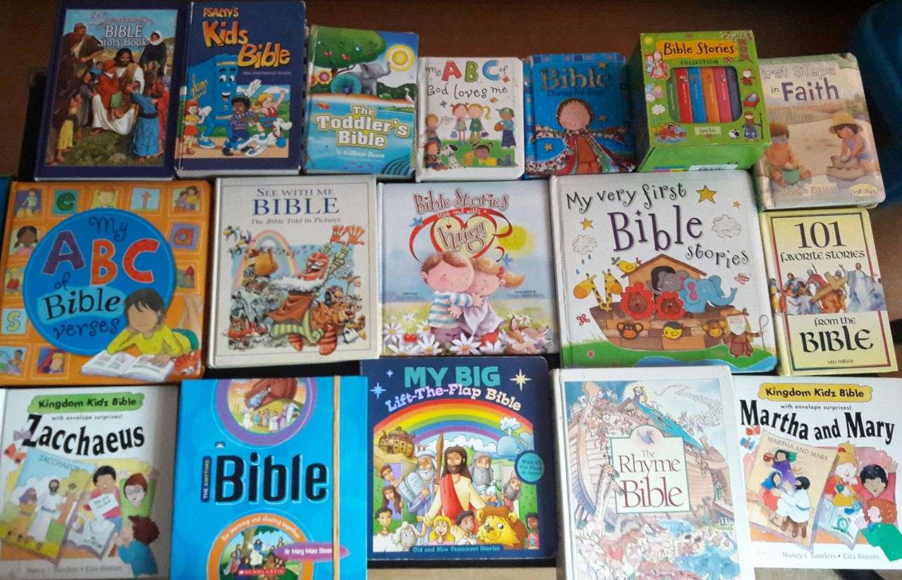 bible for lego lovin u0027 kids the vine that writes motherhood