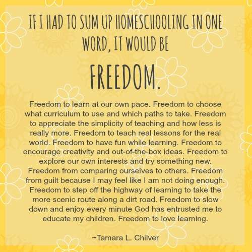 Photo credit: Teaching with TLC